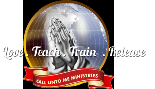 Call Unto Me Ministries